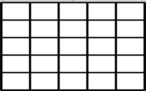 1000 images about design alignment grids on pinterest projector alignment grid pictures to pin on pinterest