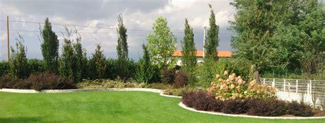 realizzazioni giardini realizzazioni giardini 14