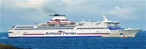 cheap boats to france cheap ferry england france only on excite uk