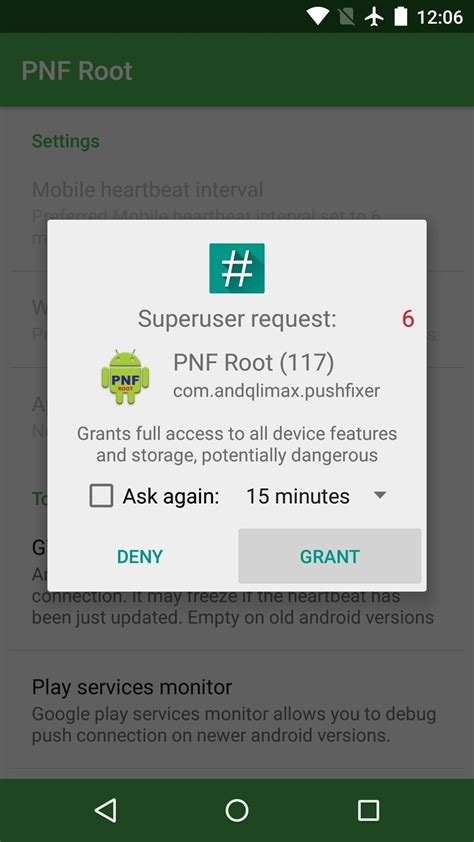 android design guidelines notifications how to fix notification delays on android 171 android