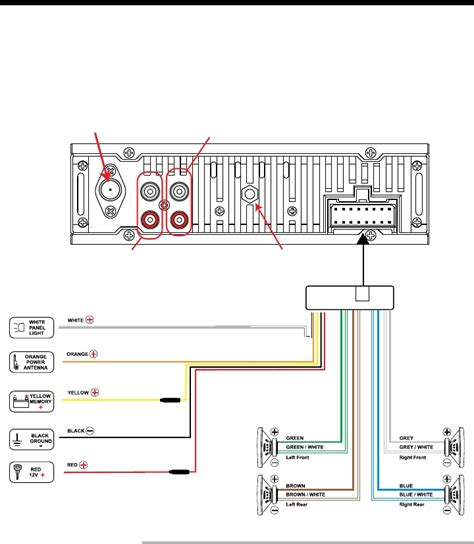 g b wiring diagram wiring diagram and schematic