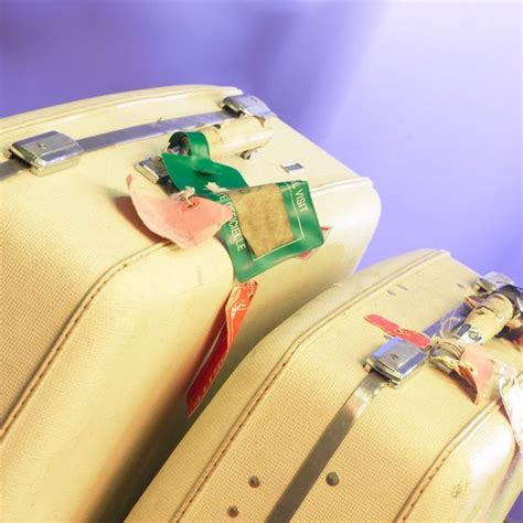 flying with a southwest southwestern airlines baggage