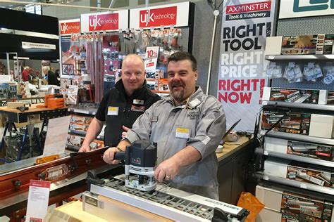 harrogate woodworking show events the knowledge