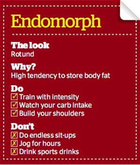 healthy fats for endomorph 17 best images about endomorph diet on