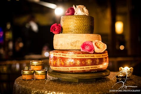 Show Me Wedding Cakes by Show Me Wedding Cakes Hopefully Pic Heavy P Weddingbee