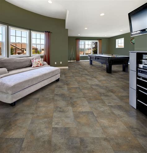 linoleum living room mikes carpet and flooring flooring vinyl sheets carpet laminate hardwood vinyl