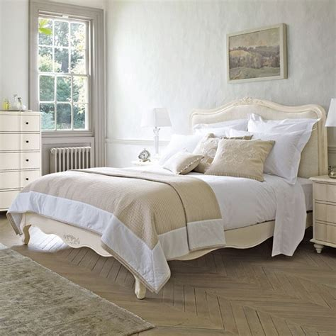 french style bedding romantic french style bedroom ideas homegirl london