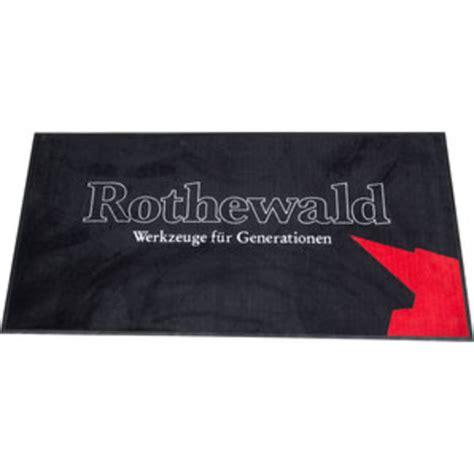 Werkstatt Teppich rothewald werkstatt teppich ma 223 e 103x210cm louis ansehen