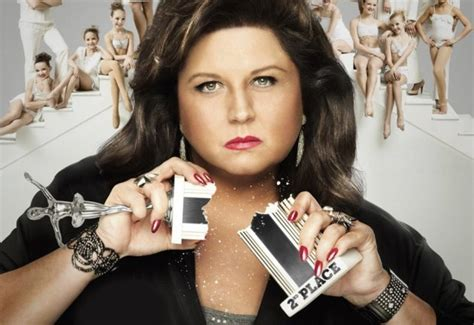 dance moms abby lee miller as a dancer abby lee miller being sued newhairstylesformen2014 com