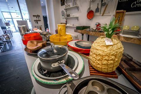 kitchen furniture stores toronto vintage furniture stores in toronto machineagemodern