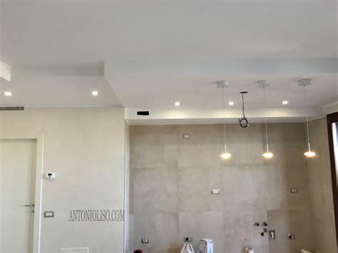 soffitti in cartongesso moderni cartongesso le lavorazioni si possono realizzare
