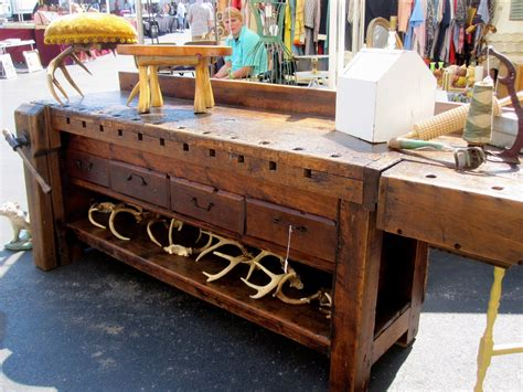 antique workbench woodworking benches woodworking
