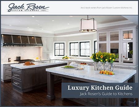 Kitchen Design Rockville Md by Custom Cabinets Rockville Md Custom Kitchen Cabinets Md