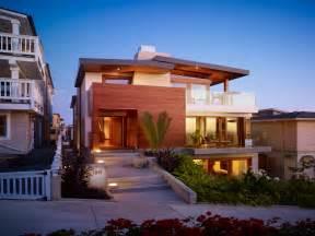 modern house plans thailand modern house