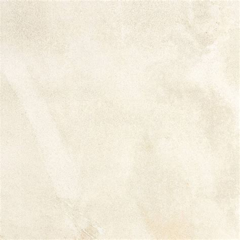 fliese 60x60 beige look porcelain tiles
