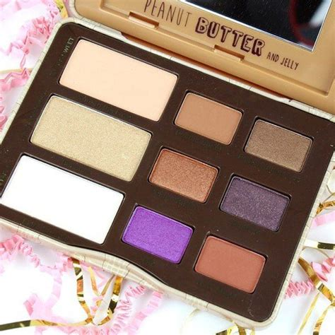 Eyeshadow Jelly 138 best images about makeup goals on makeup