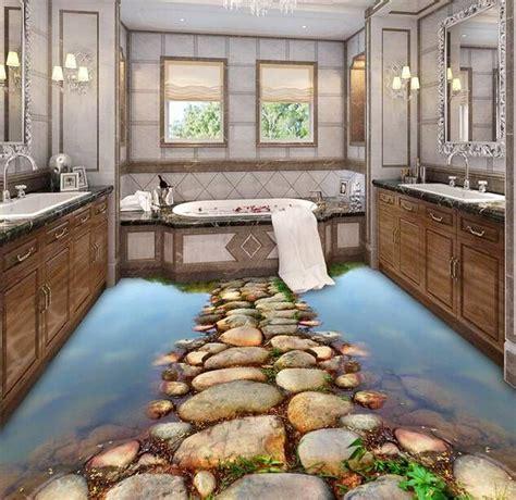 epoxy badezimmerboden 702 besten bodenbelag floors bilder auf