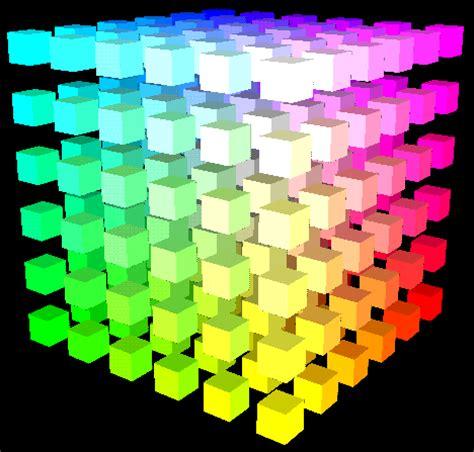 colors 3d 2048 3d colors