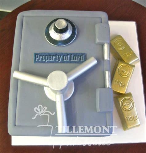 safe cake safe cake cakes for