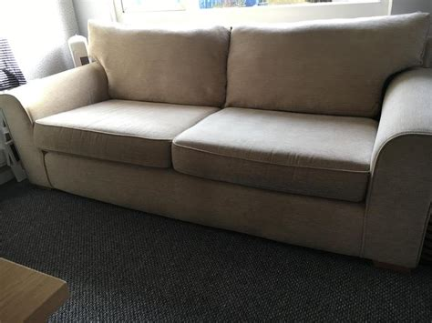 who makes next sofas next sofa in newport wightbay