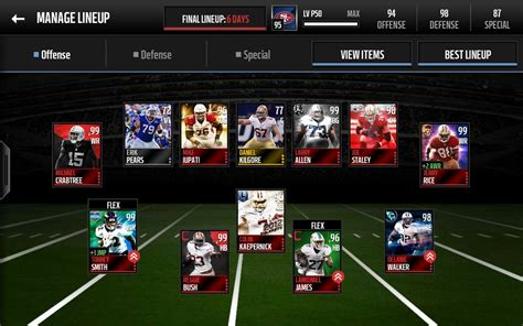 madden elite card template if ea gave out a blank elite boost card at the end of each