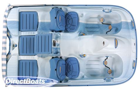 water wheeler paddle boat accessories pedal boat parts bing images