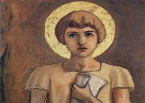 il santo patrono di pavia santo giorno 8 gennaio san massimo di pavia