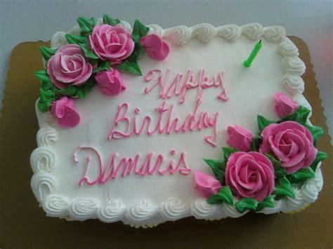 cupcakes feliz