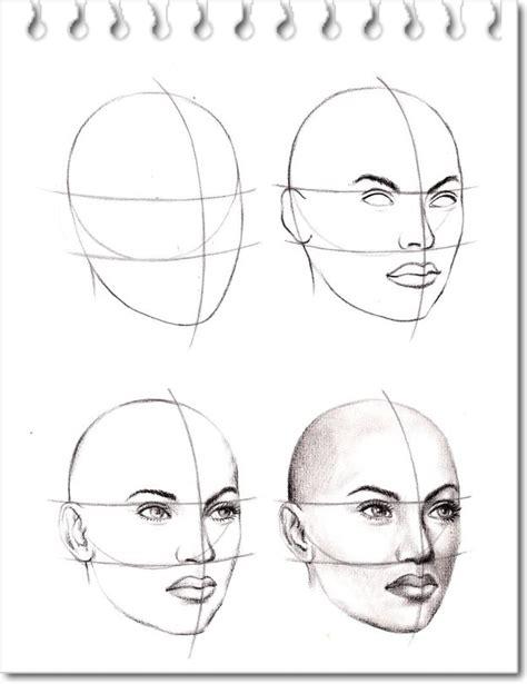 tutorial latex para iniciantes 25 anatomia estudo desenhos por veri apriyatno tutorial