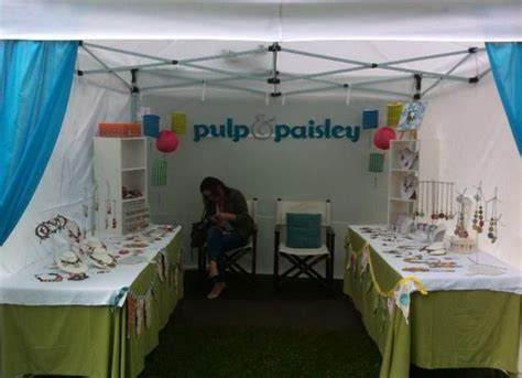Booth Marketing Mba by 229 Best Images About Craft Show And Marketing Ideas On