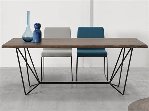 minimal table design gemma table gemma collection by altinox minimal design