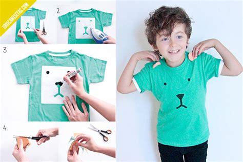 Youtube Painting Kitchen Cabinets pintar camisetas a mano con plantilla camiseta pintada a