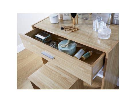 oak bedroom vanity the best 28 images of oak bedroom vanity modern oak