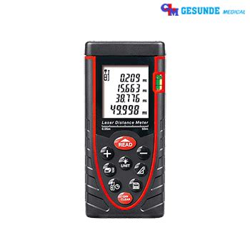 Harga Alat Ukur Ph Air Digital harga alat ukur alat ukur badan alat ukur mata alat