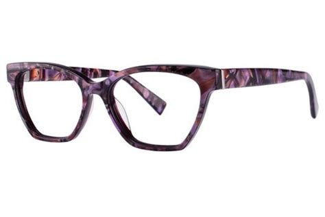 seraphin by ogi covington eyeglasses free shipping