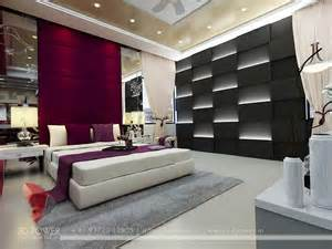 Designer Interior Interior Animation Kangra 3d Power