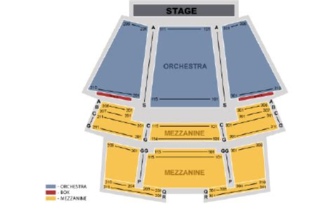 walnut st theatre seating walnut theatre seating chart theatre seating