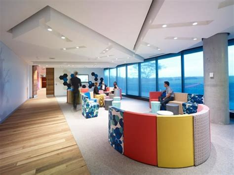 office design gallery office design gallery the best offices on the planet