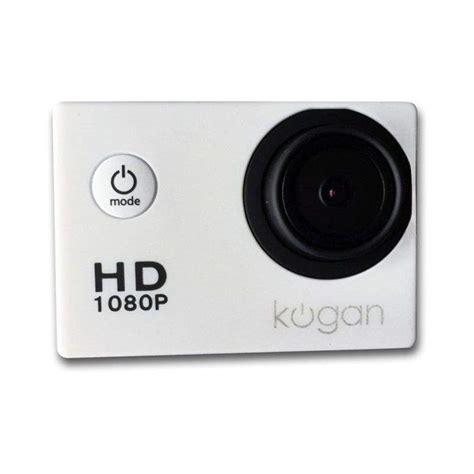 Kamera 500 Ribuan spesifikasi dan harga kogan 12mp 500 ribuan