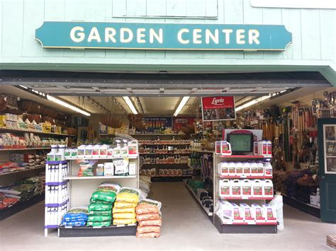 Gardeners Supply Center How To Grow A Vegetable Garden Lovell S Florist And Nursery