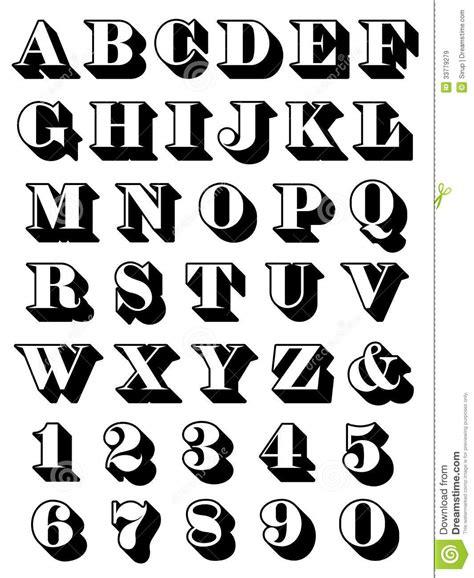 crediti per l insegnamento lettere caratteri tipografici con grazie maiuscoli stabiliti di