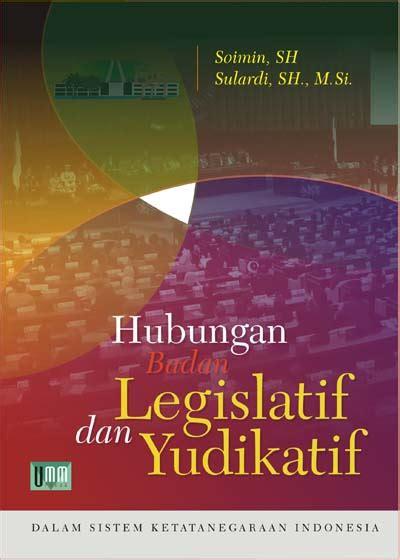 Buku Peradilan Pidana Indonesia Dinamika Dan Perkembangan Edisi 2 kategori buku hukum umm press