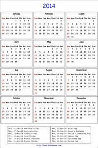 calendar 2014 template australia australian 2016 calendar with holidays calendar template