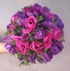 beautiful bouquet of flowers beautiful bouquets beautiful flowers picture