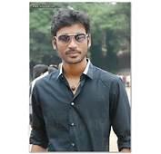 DHANUSH MADRAS HERITAGE MOTORING  Tamil Event Images