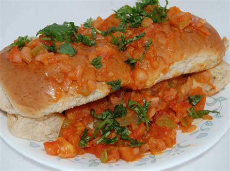pav bhaji masala recipe in marathi pav bhaji masala feminiyafeminiya