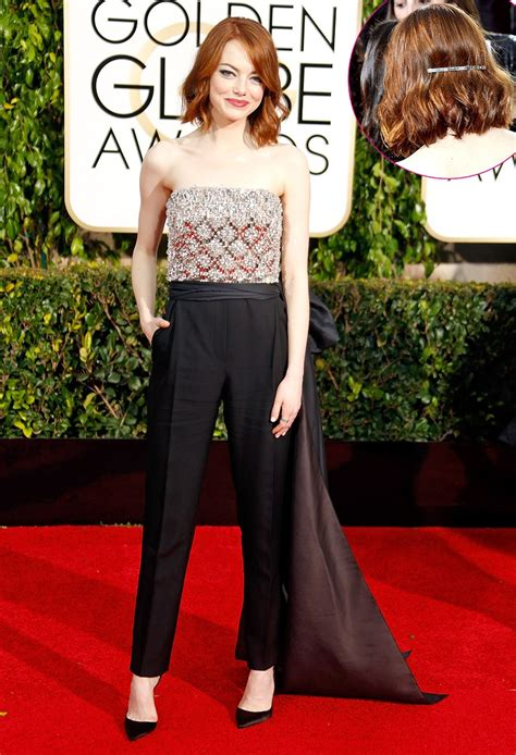 emma stone red carpet dresses top 10 red carpet looks of emma stone top inspired