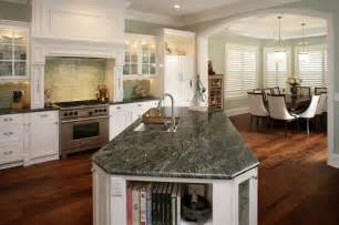 cape cod traditional kitchen traditional kitchen