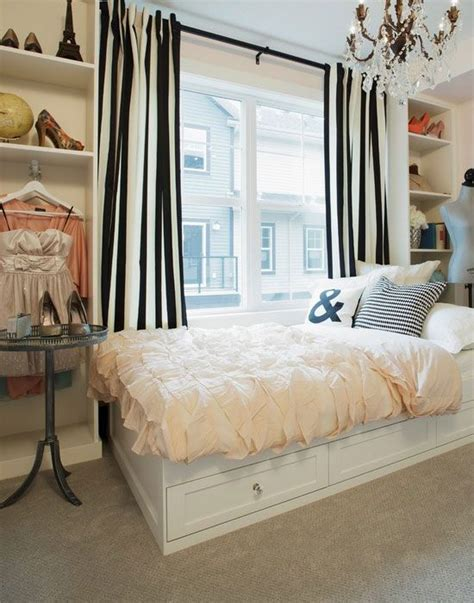 curtains for teenage girl bedroom 25 bedroom decorating ideas for teen girls teen and bedrooms