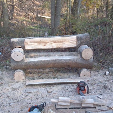 chainsaw carved benches 102 best images about chainsaw carvings on pinterest